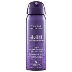 Alterna Suchý multifunkční sprej Caviar (Perfect Texture Finishing Spray)