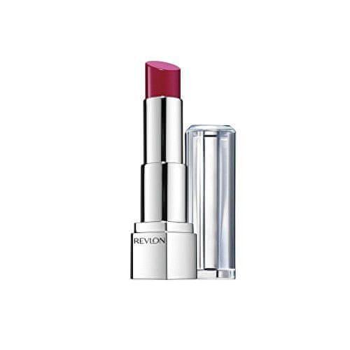 Revlon Gelová rtěnka s vysokým leskem (Ultra HD Lipstick) 3 g (Odstín 830 HD Rose)