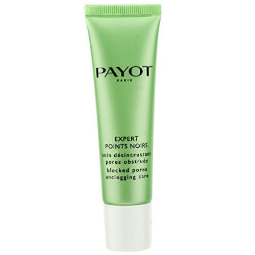 Payot Sérum na ucpané póry (Expert Point Noirs) 30 ml