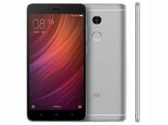 Xiaomi telefon Redmi Note 4 32 GB