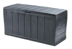 KETER SHERWOOD úložný box 270 L
