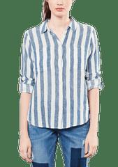 s.Oliver dámská košile