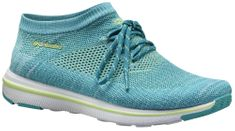 Columbia Chimera Lace Reef Sea Level