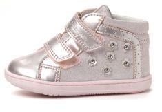 Primigi lány sportcipő