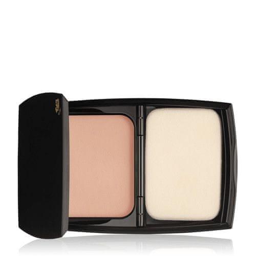 Lancome Dlouhotrvající pudrový make-up Teint Idole Ultra SPF 15 (Compact Powder Foundation) 9 g (Odstín 01 B