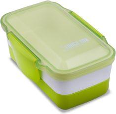 Eldom lunchbox 2 szt. TM-106