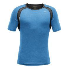 Devold Running T-Shirt Heaven
