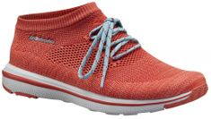 COLUMBIA Chimera Lace Zing, Super Sonic