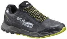 Columbia Caldorado II Outdry Extreme blc wht