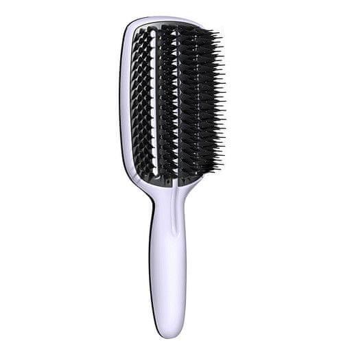 Tangle Teezer Foukací kartáč pro dlouhé vlasy Tangle Teezer Blow (Styling Hair Brush Full Paddle)
