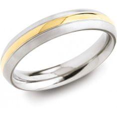 Boccia Titanium prsteň 0131-02