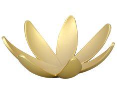 Umbra Stojan na šperky Magnolia 292026-104