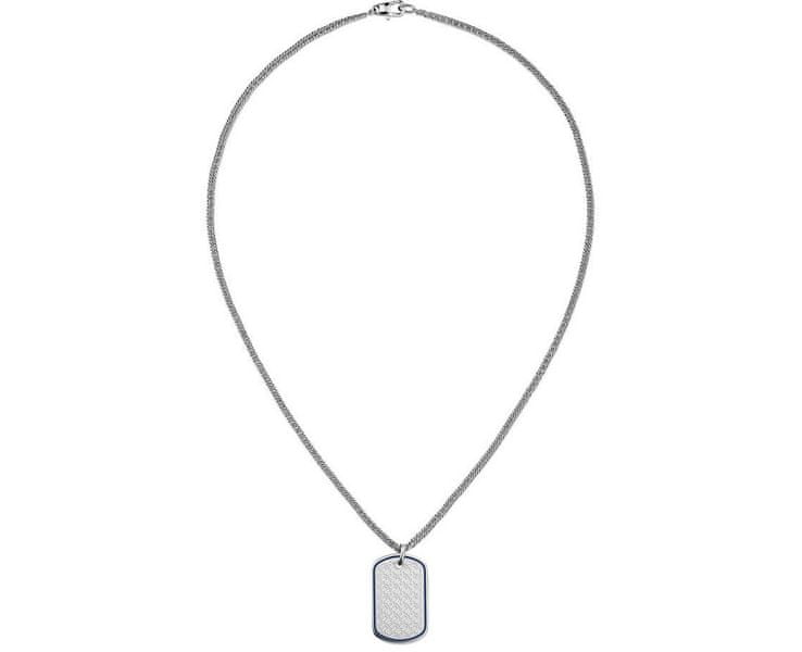 Tommy Hilfiger Pánský náhrdelník TH2700690