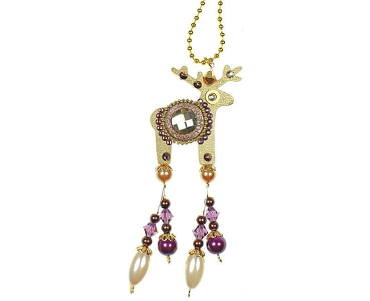 Deers Zlatý jelínek Borrino