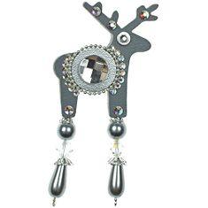 Deers Malý šedý jelínek Belizé