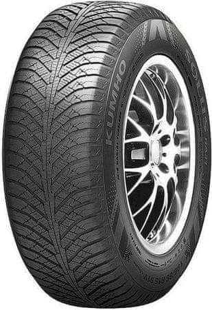 Kumho pnevmatika Solus HA31 165/60TR15 81T XL