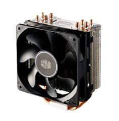 Cooler Master hladilnik za procesor Hyper 212X