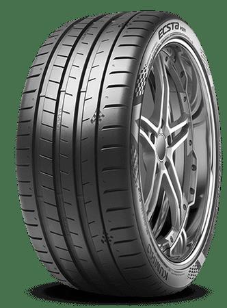 Kumho pnevmatika Ecsta PS91 245/35ZR19 XL 93Y