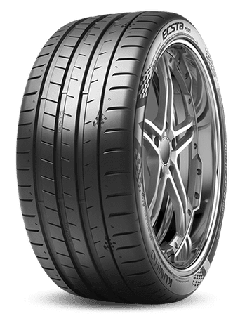 Kumho pneumatik Ecsta PS91 245/35ZR19 XL 93Y