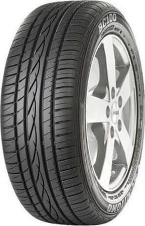 Sumitomo pnevmatika BC100 195/65R15 91V