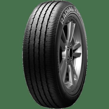 Kumho pneumatik Radial 798 Plus 235/60HR17 102H