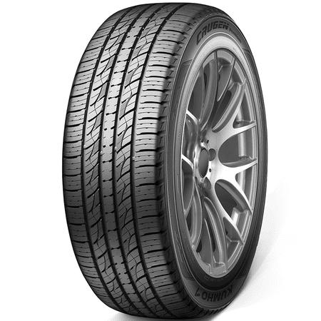 Kumho pneumatik Crugen KL33 235/60HR18 103H