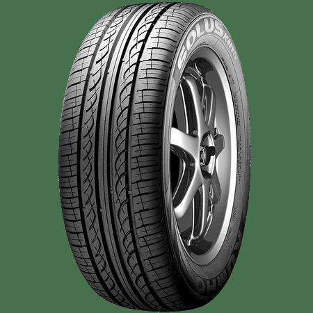 Kumho pneumatik Solus KH15 255/60HR18 108H