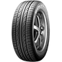 1 - Kumho pneumatik Solus KH15 255/60HR18 108H