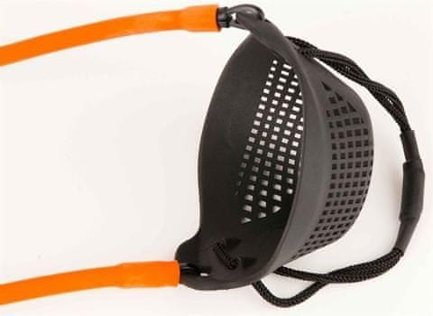 Fox Náhradní gumy + košíček Method Spare Pouch
