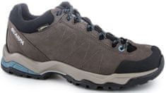 Scarpa Moraine Plus GTX WMN charcoal/air 41