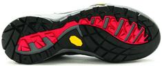 Scarpa muške cipele za planinarenje Epic GTX, plava / žuta
