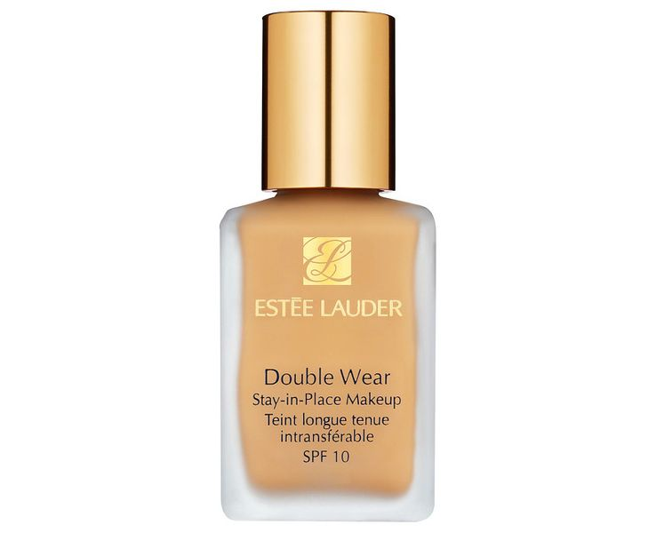 Estée Lauder Dlouhotrvající make-up Double Wear SPF 10 (Stay In Place Makeup) 30 ml (Odstín 16 1N2 Ecru)