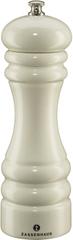 Zassenhaus mlinček za sol, kremast