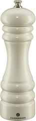 Zassenhaus mlinček za poper