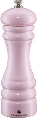 Zassenhaus mlinček za poper in sol
