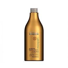 L'Oréal odżywka Serie EXPERT NUTRIFIER - 750 ml