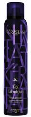 Kérastase lakier utrwalający STYLING Fix Fabulous - 200 ml