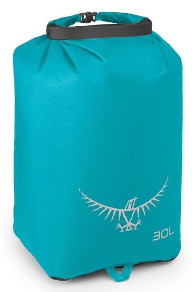 Osprey Ultralight Drysacks 30L Tropic Teal