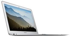 """Apple MacBook Air 13"""" i5 DC 1.6GHz/8GB/128GB SSD/Intel HD Graphics 6000 HUN KB (mmgf2mg/a)"""