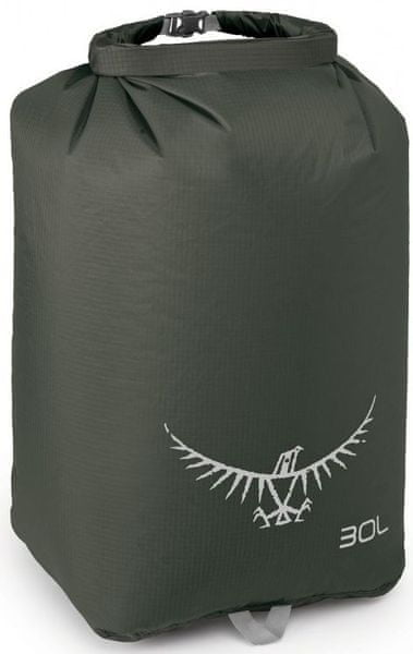 Osprey Ultralight Drysacks 30L Shadow Grey