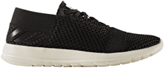 Adidas Element Refine 3 W Core Black/Core Black/Black/White