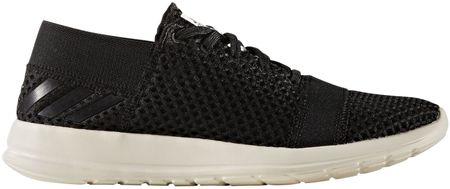 Adidas Element Refine 3 W Core Black/Core Black/Black/White 38.7