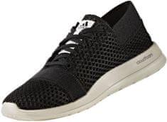 Adidas buty Element Refine 3 W Core Black/Core Black/Black/White