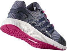 Adidas buty Duramo 8 W Super Purple /Midnight Grey /Bold Pink
