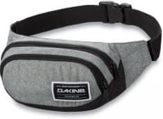 Dakine biodrówka Hip Pack Sellwood