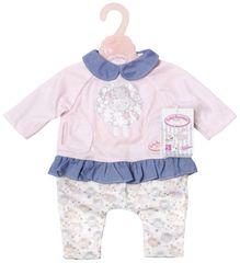 Kiegészítők babákhoz Baby Annabell  6b0af392ff