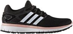 Adidas buty Cloud Wtc W Core Black/Ftwr White/Still Breeze