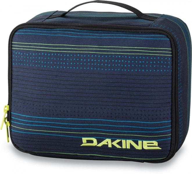 Dakine Lunch Box 5L Lineup