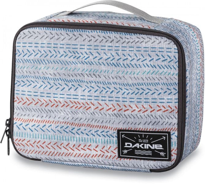 Dakine Lunch Box 5L Tracks