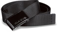 Dakine Rail Belt Black